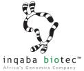 partner inqaba logo