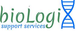 Biologix-Logo-old